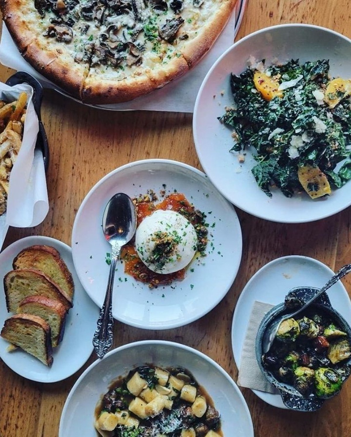 Bar Siena to Open an Outpost in Skokie's Old Orchard