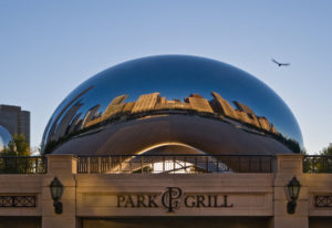 Eleven North Hospitality to Reimagine Food and Beverage Operations at Millennium Park